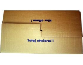Karton przeprowadzkowy 650x350x370 mm 5W_22412