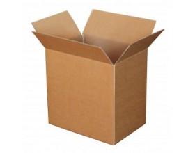 Karton klapowy 400x400x500mm 3W_22451