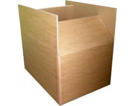 Karton klapowy 400x300x300mm 5W_22456