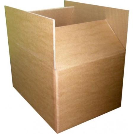 Karton klapowy 400x300x300mm 5W