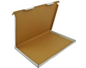 Karton fasonowy 332X246X17 (350x250x20) biały_22643