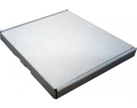 Karton fasonowy 332X246X17 (350x250x20) biały_22644