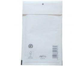 Koperty bąbelkowe B12 AirPro białe 200 szt._22803