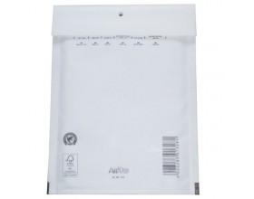 Koperty bąbelkowe C13 AirPro białe 100 szt._22827