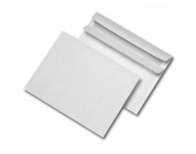 Koperta papierowa C6 100szt_23166
