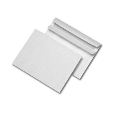 Koperta papierowa C6 100szt