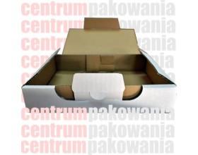 Karton fasonowy 220x170x40 3w biały_23205