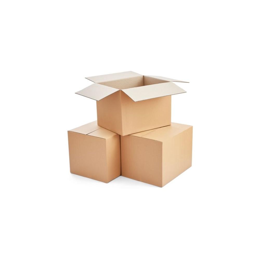 Karton klapowy 300x300x200 3w
