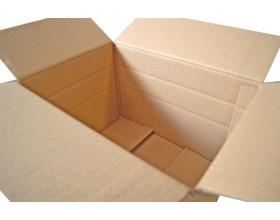 Karton klapowy 310X220X100/150/200mm 3W_23779