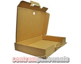 Karton fasonowy 3w 330x233x47 teczka z uchwytem_23842