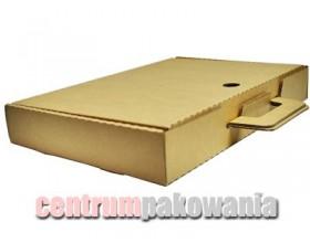 Karton fasonowy 3w 330x233x47 teczka z uchwytem_23843