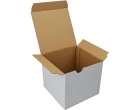 Karton fasonowy 120X120X110 biały_23854