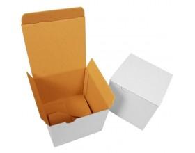 Karton fasonowy 120X120X110 biały_23855