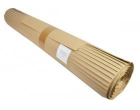 Papier makulaturowy w arkuszach 80/80/120 5kg_24061