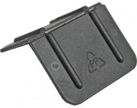 Narożnik ochronny do taśm spinajcych PP/20mm/1000_24092
