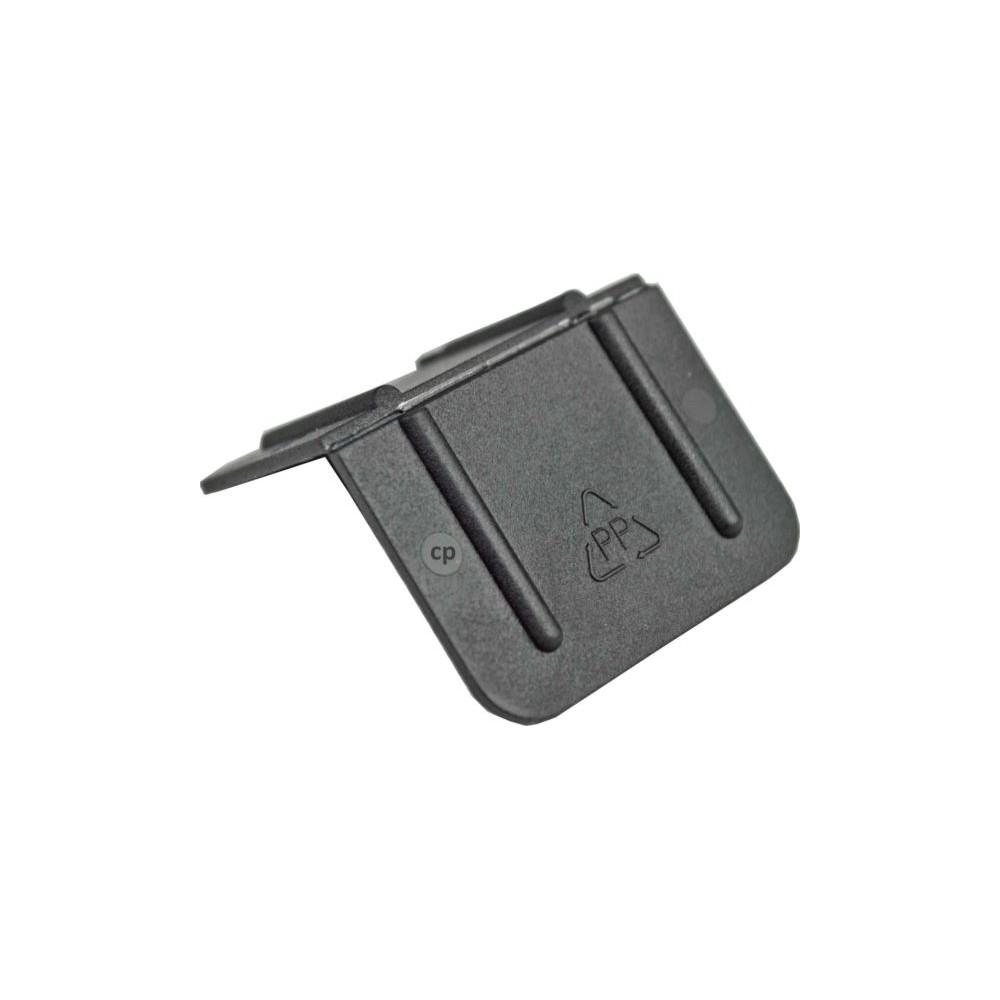 Narożnik ochronny do taśm spinajcych PP/20mm/1000