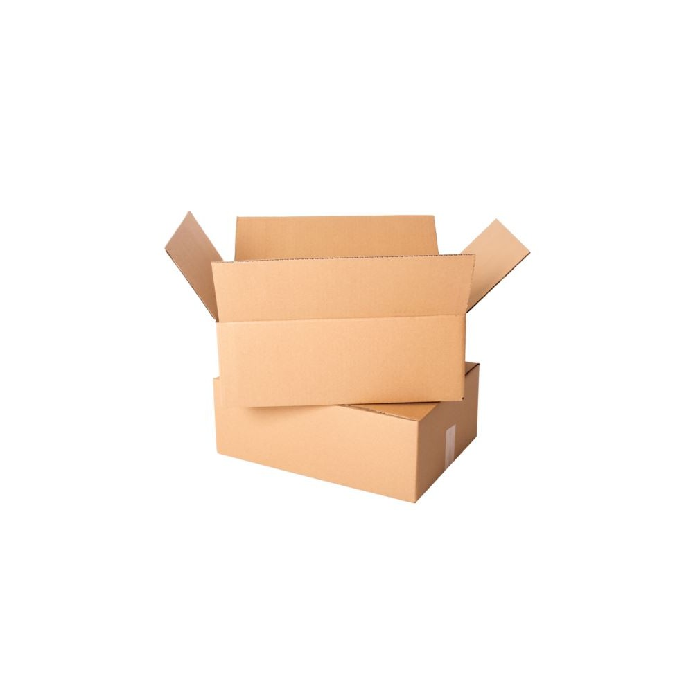 Karton klapowy 150x150x80mm 3W/B350g
