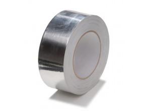 Taśma aluminiowa 72/45m gładka_24749