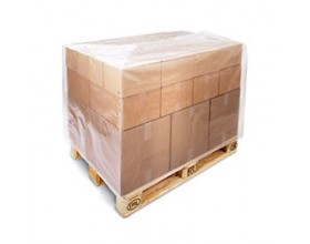 Kaptur foliowy 125+43/100cm REC 0,008_24800