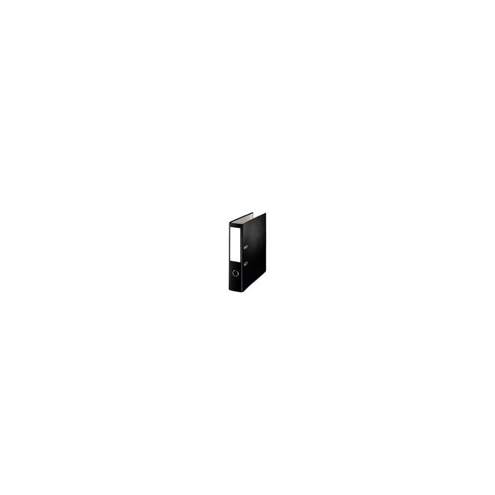 Segregator A4/75 czarny