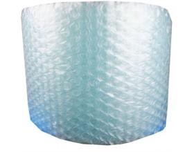 Folia bąbelkowa duży bąbel 0,5m x 40m_25190