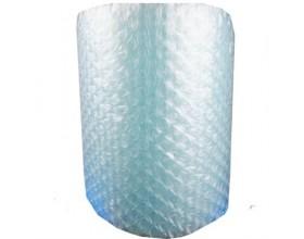 Folia bąbelkowa duży bąbel 1m x 40m_25195