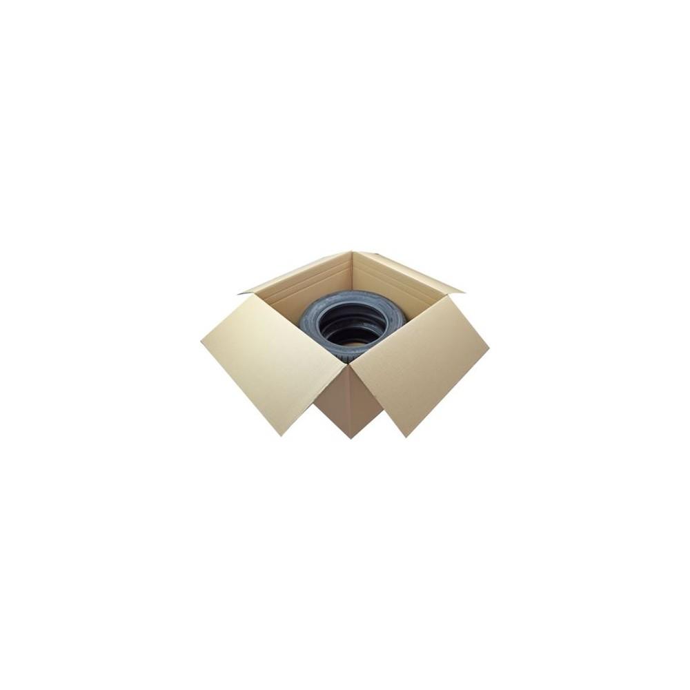 Karton klapowy 680x680x480/530/580 5W/580g