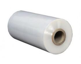 Folia stretch maszynowa 16 kg transparent_26123