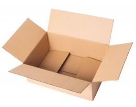 Karton klapowy InPost 630x370x180 (gab. B)_26381