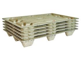 Paleta z drewna prasowanego 1200x800mm (1500 kg)_26513