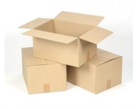 Karton klapowy 400x300x200mm 3W/C450g_26842