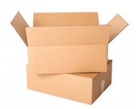 Karton klapowy 400x200x200mm 3W/C450g_26962