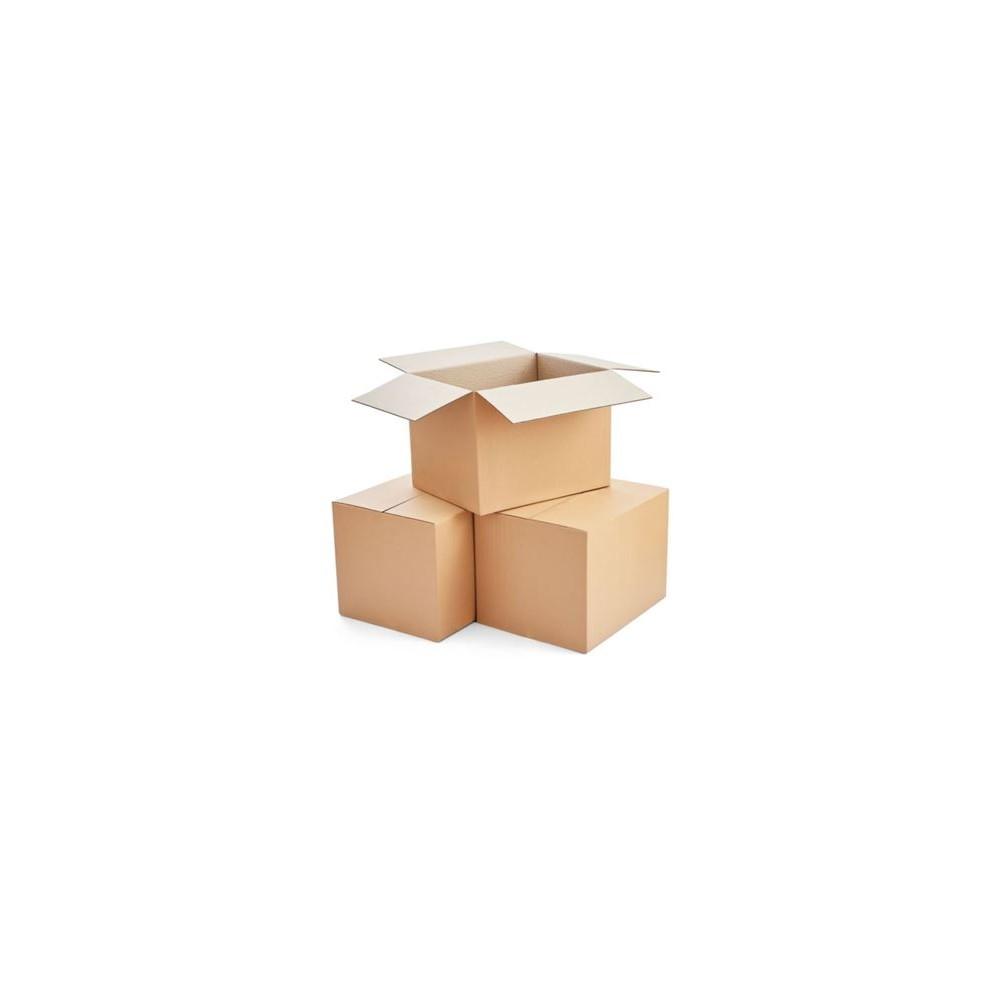 Karton klapowy 500x300x300mm 3W/C450g