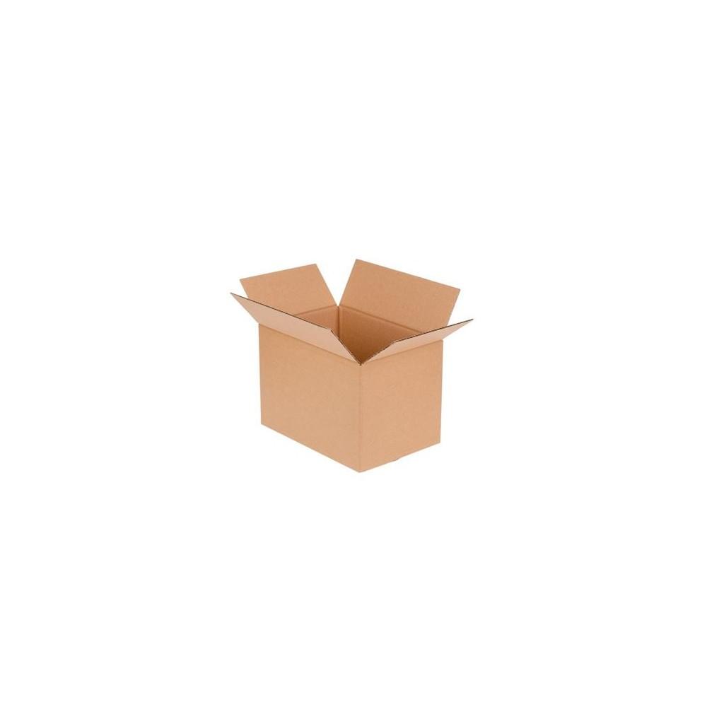 Karton klapowy 460x290x330mm 3W