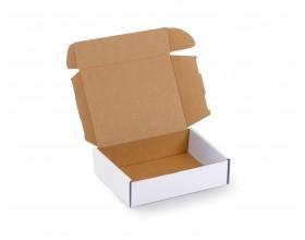 Karton fasonowy 170X130X45 biały_27806