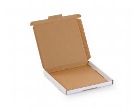 Karton fasonowy 178x160x15 biały_27809