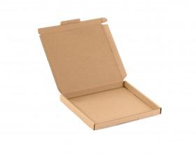 Karton fasonowy 178x160x15 brąz_27811