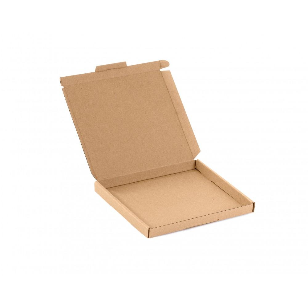 Karton fasonowy 178x160x15 brąz