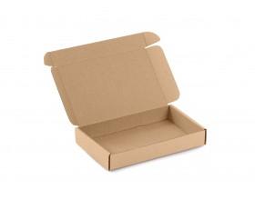 Karton fasonowy 190x120x30 brązowy_27815