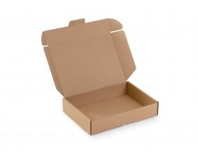 Karton fasonowy 240x170x45 (248x175x50) brązowy_27823