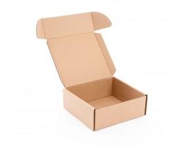 Karton fasonowy 245x230x90mm brązowy_27847
