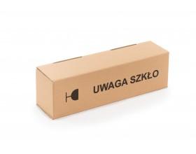 Karton fasonowy do butelek 380x100x100 5w_27850