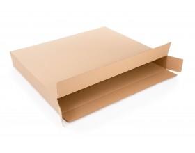 Karton klapowy 1255x100x1055mm 3W_27860