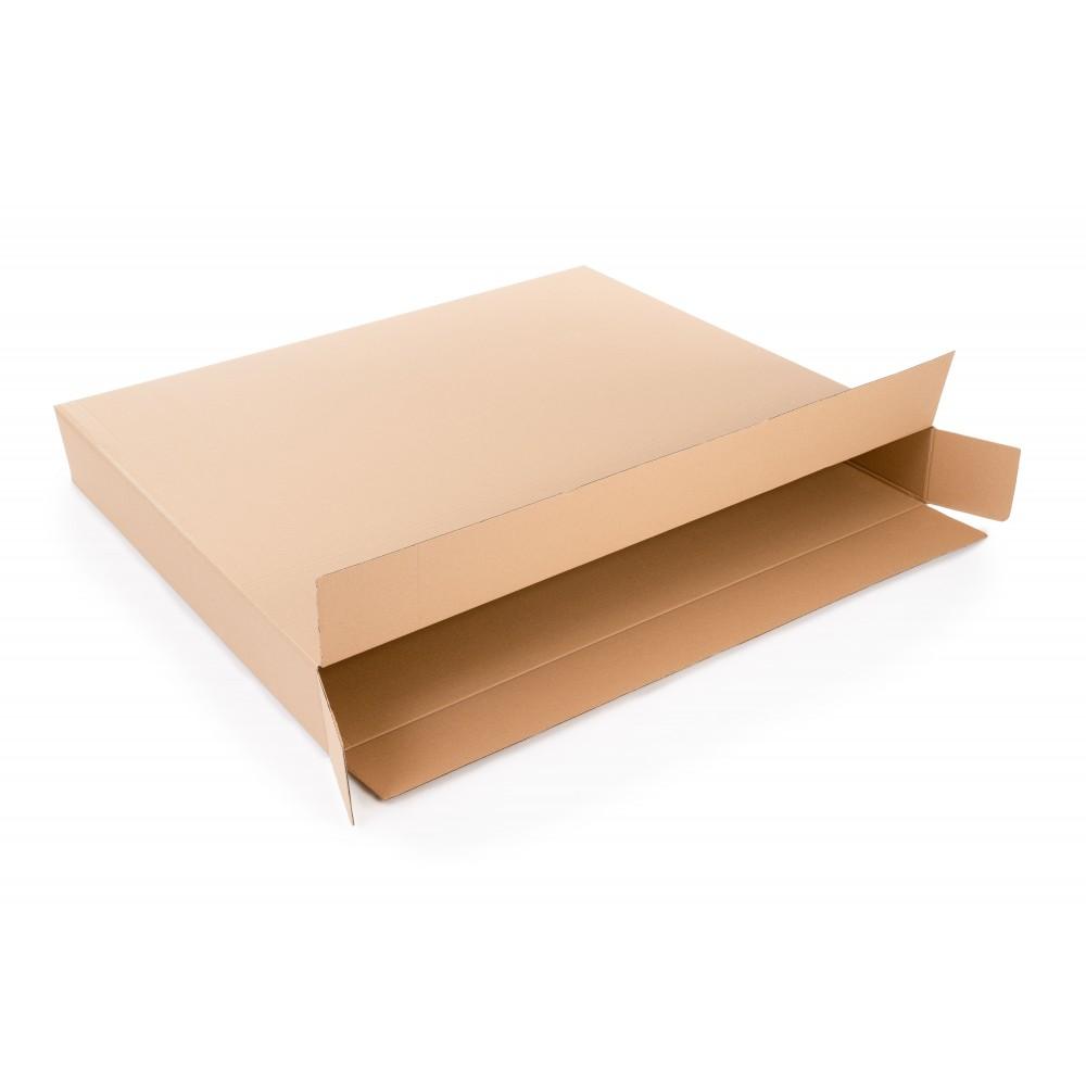 Karton klapowy 1255x100x1055mm 3W