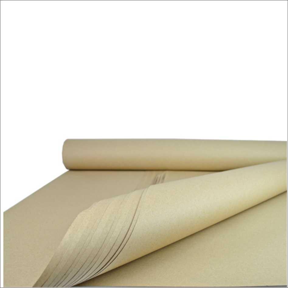 Papier makulaturowy